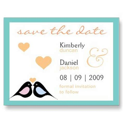 Wedding Date Announcement by Goes Wedding 187 Simple Save The Date Announcements Wedding