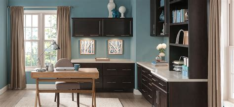 Schrock Cabinets Review by Schrock Trademark Cabinets Reviews Scandlecandle