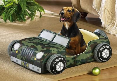 jeep dog bed collections etc find unique online gifts at