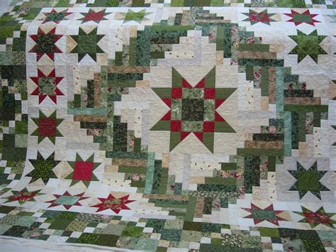 Monterey Medallion Quilt Pattern by Monterey Medallion I Made This Pattern 2 3 Summers Ago
