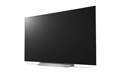 Harga Lg C7 Oled Series lg c7 series oled tv