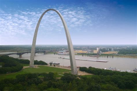 gateway arch pdx retro 187 blog archive 187 arch completed on this day in 1965