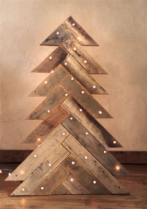 50 best inspiring christmas tree decorating ideas
