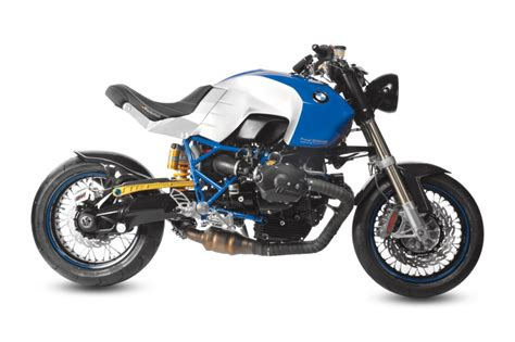 T V Motorrad by Bmw Speedcruiser Bmw Hp2 Sport Auf Speed Gaskrank Magazin