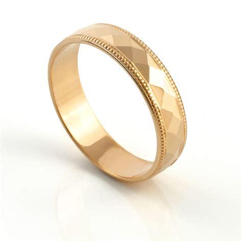 patterned ring idb167 i do wedding rings
