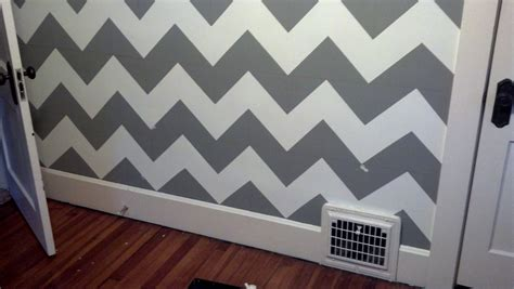wall paint design ideas with tape beauteous 80 bedroom wall designs with tape design