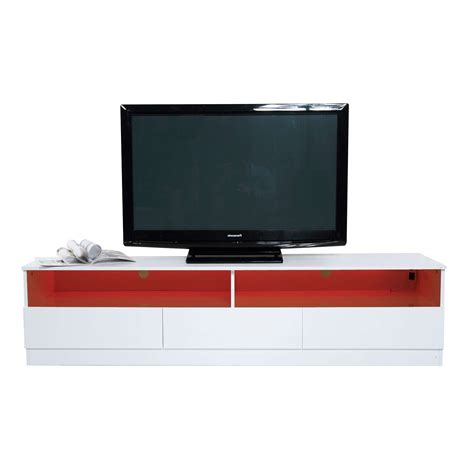 home interior tv cabinet 20 ideas of led tv cabinets