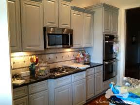 Can You Paint Particle Board Kitchen Cabinets Painting Kitchen Cabinets Particle Board Kitchen