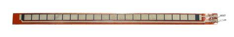 dioda ctb 34 sensitive resistor midi 28 images sensor schematic symbol free engine image for user manual