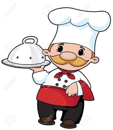 clipart cuoco clipart cuoco