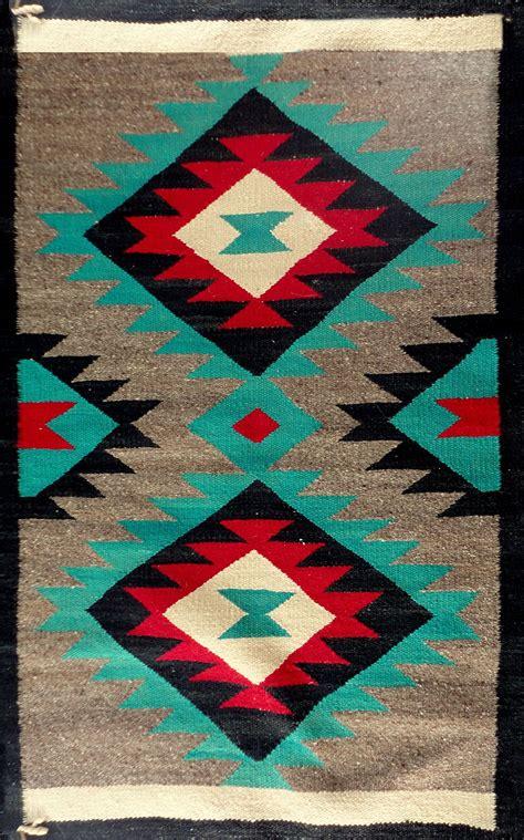 navajo rug weaving navajo rug home design decorating navajo americans and patterns