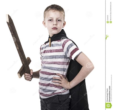 who is the little kid in the new geico commercial brave little kid playing knight stock image image 37231873