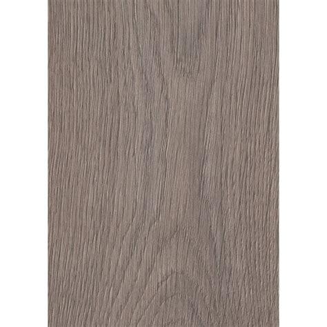 s day in oak san krono original vario san diego oak 8mm laminate flooring