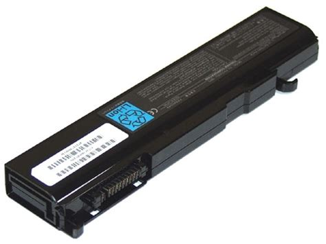 Baterai Laptop Toshiba Qosmio F750 baterai toshiba portege m300 s100 qosmio f25 series