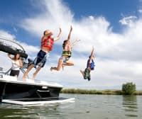 boat insurance nova scotia boat insurance for pleasure and commercial boats