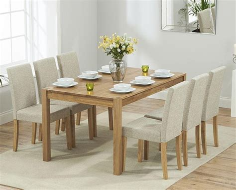 best 25 couch dining table ideas on pinterest apartment chic 20 inspirations oak dining tables 8 chairs dining room ideas