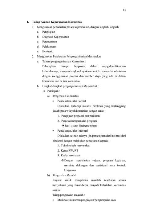 format laporan hasil kegiatan contoh laporan hasil kegiatan pelatihan contoh laporan