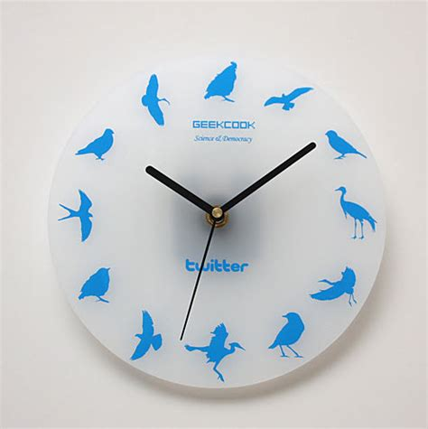 Jam Dinding Unik Material Design 7 berbagai desain unik jam dinding 1000 fakta unik dan menarik