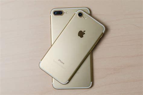 E Iphone 7 Plus Iphone 7 Plus Review Digital Trends