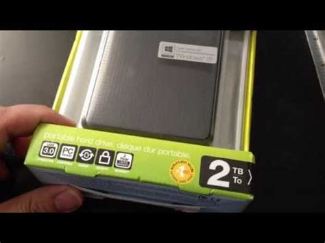 format fat32 for xbox 360 how to format an external hdd to fat32 for xbox 360 ps3