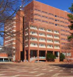 Nc State Mba Requirements by Carolina State