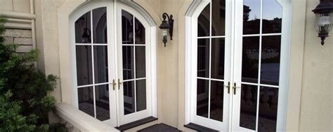 Arched Patio Doors Kolbe Aluminum Clad Wood Wood Vinyl Cunningham Door Window