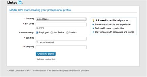 Linkedin Title For Mba Seeker by 30 Weeks And Starting To Feel Depressed Creating