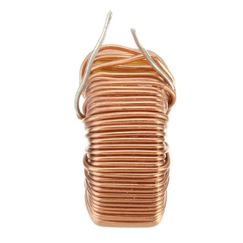 inductor 220uh 2a 1pc toroid inductor wire wind 28 images 1pc 330uh 3a toroid inductor wire wind wound alex