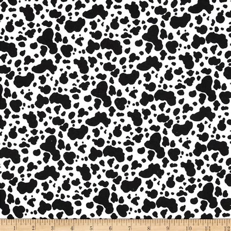 Piyama Dewasa Cow Skin Black Pajamas 227 best fabrics images on tropical fabric wall fabric and accent pillows