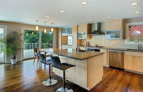 home remodeling articles five ways to remodel without breaking the bank eieihome