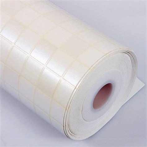 self adhesive wall paper self adhesive waterproof wall paper kitchen mosaics walls