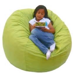 Bean Bag Chairs Walmart Amazon Bean Bag Chairs Travel Insurance Blog Articles