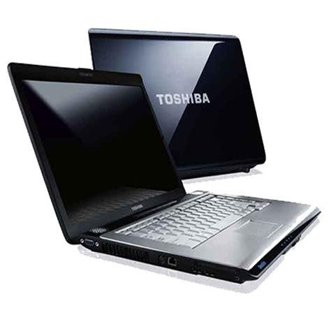 Ram Laptop Terbaik spesifikasi pc terbaik rekomendasi komputer pc gaming