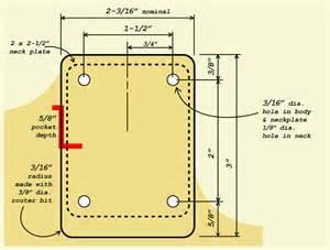 jazzmaster parts build offsetguitars com