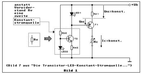 transistor fet unterschied unterschied transistor und fet 28 images kennlinien des n kanal mosfet verarmungs und