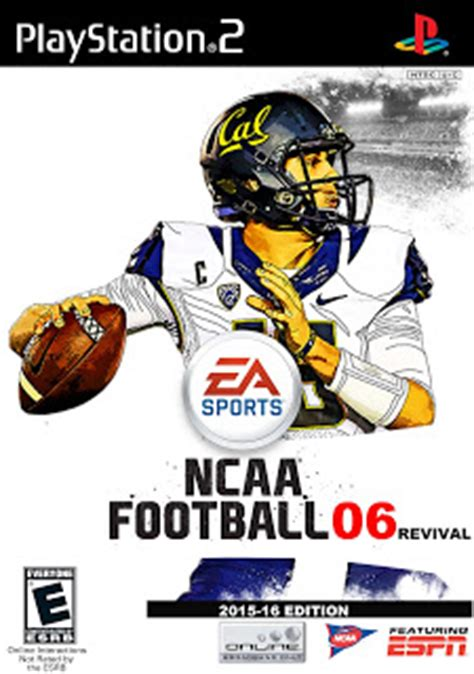 download updated 2015 2016 ncaa football rosters ps3 ncaa 06 ncaa 11 ps2 2015 16 rosters operation sports