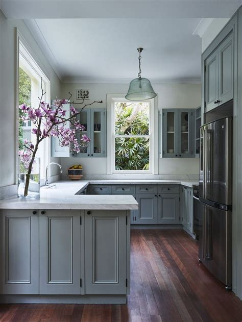 what does a kitchen designer do 5329 best kitchens the hearth images on pinterest home