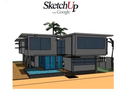 home design using google sketchup blender assignments mr van dyke s assignments