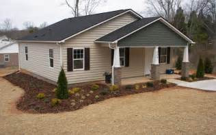 habitat homes habitat for humanity new homes pictures to pin on