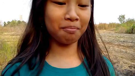 film petualangan di hutan amazon petualangan rafly anggara di hutan amazon youtube