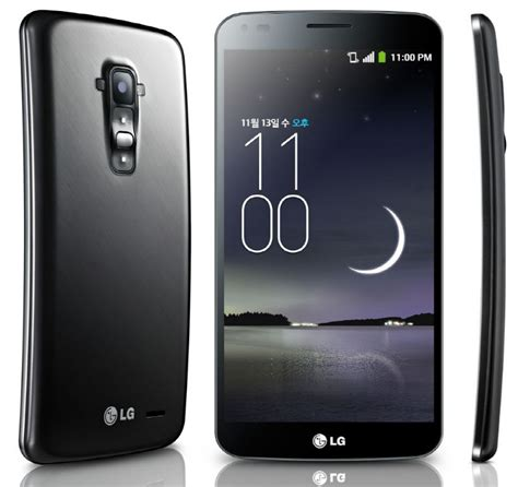 lg mobile phone price lg mobile phones lg mobile prices in pakistan
