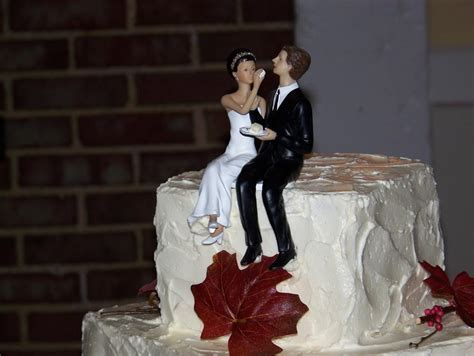 Best Wedding Cake Toppers