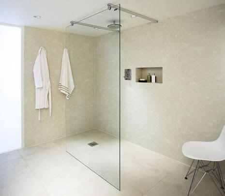 laminate splashbacks for bathrooms nuance