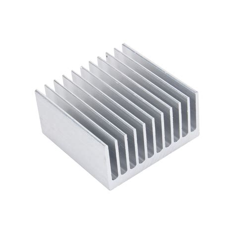 what is heat sink aliexpress buy cooling accessories heat sink