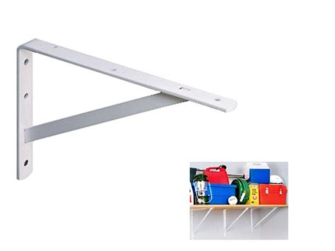 l bracket bookshelf 28 images 33tz35 shelf bracket