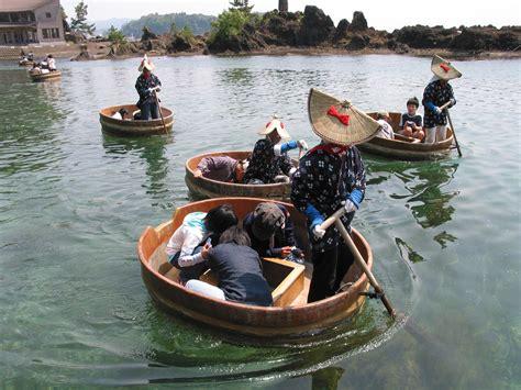 fishing boat in japan douglas brooks boatbuilder japanese boats taraibune