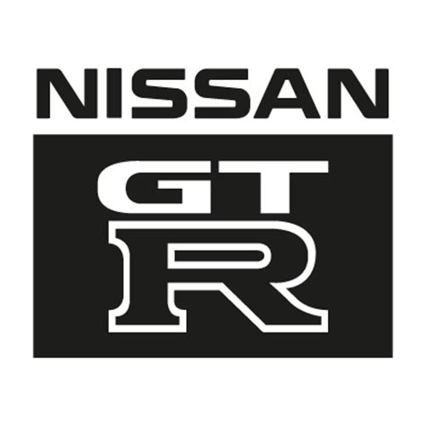 nissan logo png nissan logos in vector format eps ai cdr svg free