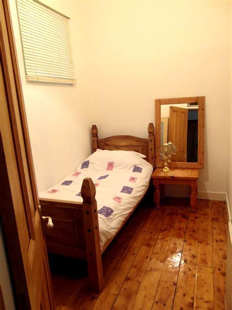 box room new crib aikas