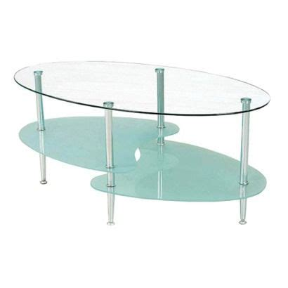 Glass Coffee Table Target Coffee Table Surprising Oval Glass Coffee Table Target Oval Glass Coffee Table Clear Frosted
