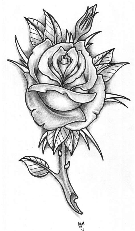 roses tattoo stencils tattoos designs ideas and meaning tattoos for you